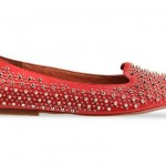 Jeffrey-Campbell-shoes-Martini-Spike-Red