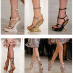 alexander-mcqueen-collection-for-spring wedges