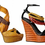 burberry-prorsum-shoe-trends-2012