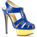 charlotte-olympia-pre-fall-2012-maxine-caged-sandal