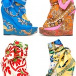 D-G-spring-summer-2012-shoes-collection