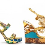 Dolce-Gabbana-shoes-spring-summer-2012