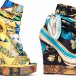 Dolce-Gabbana-shoes-spring-summer-2012-collection