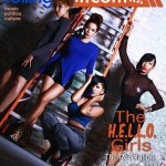 Meagan-Good-with-Hello-Girls-Rolling-Out-Magazine