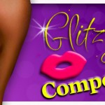 Competition: Win Sparkling Glitzy Lips Set (closed)