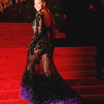 Beyonce-in-Givenchy-at-the-MET-Ball