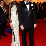 Chanel-Iman-at-the-MET-Gala-2012