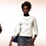 Gap Fall-Autumn-Winter 2012 Fashion Collection