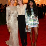 MIA-at-the-MET-Ball-2012-with-Cameron-Diaz-and-Stella-McCartney