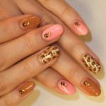 summer nail art ideas