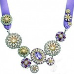 swarowski-jewelry-summer-2012-1