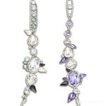 swarowski-jewelry-summer-2012-20