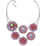 swarowski-jewelry-summer-2012-22