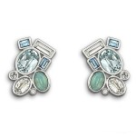 swarowski-jewelry-summer-2012-24