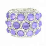 swarowski-jewelry-summer-2012-30