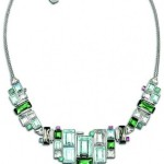 swarowski-jewelry-summer-2012-5