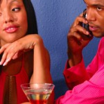 7 Misconceptions About Single Black Women We Cant Stand!!!