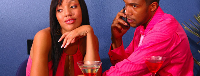 7 Misconceptions About Single Black Women We Cant Stand