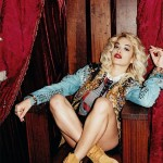 03-Rita-Ora-by-Tyrone-Lebon-for-ASOS-Magazine-September-2012-Full-Spread