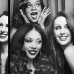 Its Confirmed, Original Sugababes Back Together & Looking Pretty Fab!!!