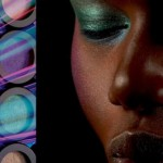 MAC Electric Cool Fall 2012 Makeup Collection