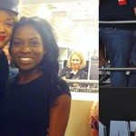 Rihanna To Design Clothing Line For River Island 2013 Capsule Collection