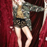 Rita-Ora-for-ASOS-Magazine-September-2012-Full-Spread