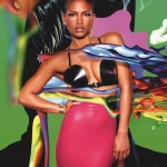cassie-for-lovecat-magazine-2