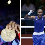 Congrats Nicola Adams: From Hard Knocks To History Books Boxing Champion