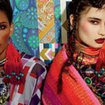Exclusive: MAC Styleseeker Fall 2012 Makeup Collection
