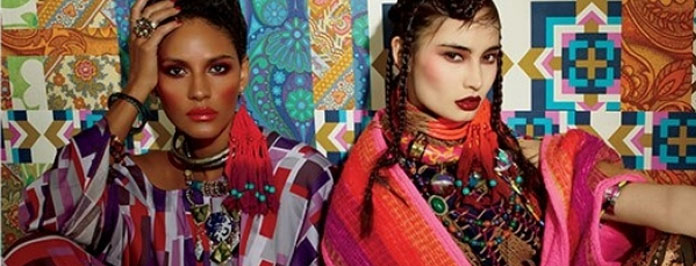 Exclusive- MAC Styleseeker Fall 2012 Makeup Collection