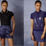 Fred-Perry-Richard-Nicholl-1