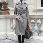 London-Fashion-Week-Street-Style-