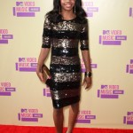 2012+MTV+Video+Music+Awards gabby douglas gymnast