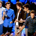one-direction-award-2-vma-show-2012