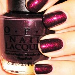 Different-Maroon-Winter-Nail-Polish
