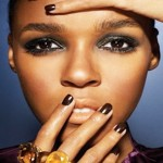 Latest-Fall-Winter-Nail-Polish-Trends-2012