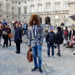 London_Fashion_week_streetstyle-30