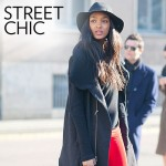 Milan-Fashion-Week-Street-Style-2012