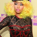 Nicki+Minaj+2012+MTV+Video+Music+Awards+Red+NmcrCWoc0nzl