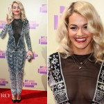 Rita-Ora-In-Emilio-Pucci-2012-MTV-Video-Music-Awards