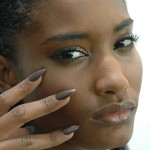 fall-winter-2011-2012-nail-polish-trends-2