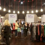 vodafone fashion wkend somerset house