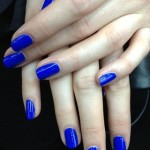 nails4_v_22mar12_pr_b_320x480