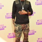 ne-yo-2012-mtv-video-music-awards-02