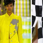Spring 2013 Collection Marc Jacobs For Louis Vuitton