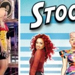 Video: Stooshe Covers TLC Waterfalls