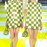 louis-vuitton-spring-2013-11