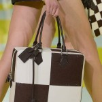 louis-vuitton-spring-2013-16