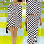 louis-vuitton-spring-2013-2